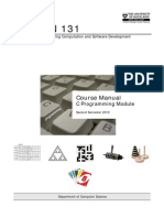 C_CourseManual_201dfg3.pdf