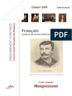 Cours_204_Serie_5.pdf