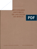 DICCIONARIO HISTORICO DE LAS CALLES DE SEVILLA 1.pdf