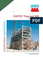 Top Coat-200_data.pdf