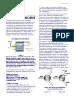 Iso_and_Circulators.pdf
