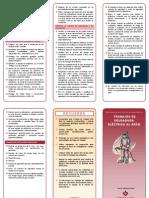 ME.TRI.010_SoldaduraElectrica.pdf