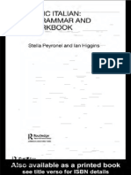 Basic Italian -a grammar and workbook.rtf