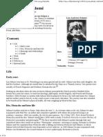 Lou Andreas-Salomé.pdf
