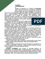 Patrick Casement - Invatand de la pacient.doc