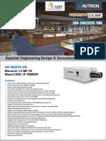 AM-DM2054-NM.pdf