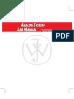 Aslk Lab Manual 2edition