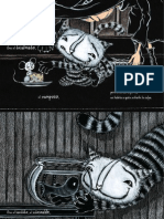 Nome5.pdf