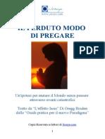 il_perduto_modo_di_pregare.pdf