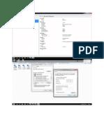 ECCScreenShot.pdf
