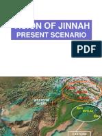 Indus basin treatyaa.pptx
