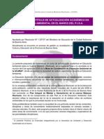 2ProgramaPostituloActualizacionAcademica.pdf
