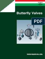 Toyo Butterfly Valve.pdf