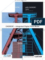 CADISON- R10.pdf