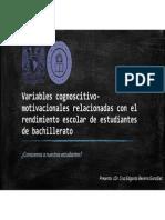 Edgardo Becerra CLABES.pdf