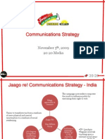 jaagore-12603520653108-phpapp01.ppt