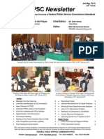 Newsletter 24 Edition_final.pdf