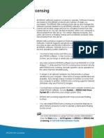 ERDAS_Net_Licensing.pdf