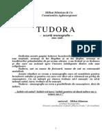 99E55D76d01.pdf