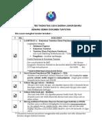 Senarai Semak Dokumen Tuntutan.doc