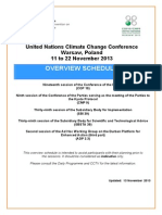 cop19cmp9_overview_schedule.pdf