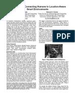 13_ApplinFischer.pdf