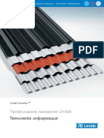 Lindab_Coverline_technical_bg.pdf