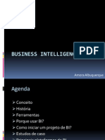 Business intelligence.pptx