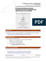 PL2303 Mac OS X 10.6 and Above Driver Installation Guide.pdf