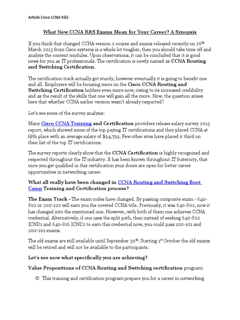 Cisco ccna routing and switching training and certifications cisco ccna routing and switching training and certifications cisco certifications professional titles and certifications xflitez Image collections