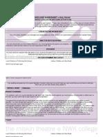 Katy.pdf