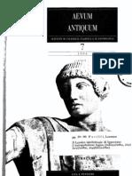 Perilli_Lessico Intellettuale di Ippocrate.pdf