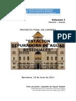 Estacion Depuradora de aguas residuales.pdf