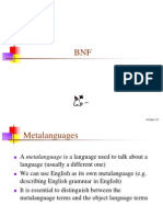 25-bnf.ppt