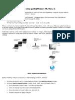 Hotspot setup guide v3.doc