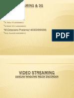 video-streaming-3g.pptx