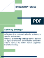 BRANDING_STRATEGIES.ppt