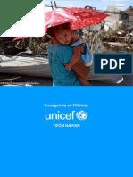 UNICEF Filipinas 13112013 (2)