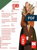 RSC Taming of The Shrew.pdf