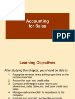 Accounting-For-Sales.pdf