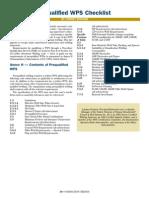 Prequalified WPS Checklist.pdf