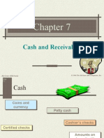 Cash_and_Receivables.pdf