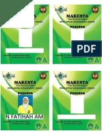 COCARD MAKESTA.pdf