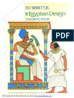 Ancient Egyptian Design.pdf