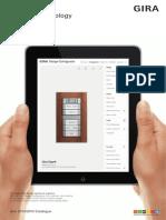 gira catalog.pdf