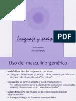 Lenguaje_sexista