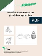 171945964 Agrodok 50 Acondicionamento de Produtos Agricolas
