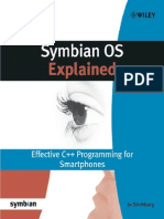 Symbian.OS.Explained.Effective.C.Plus.Plus.Programming.for.Smartphones.pdf
