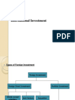 inetrnational_investement.ppt