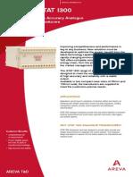 ISTAT I300.pdf